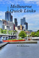 Melbourne Quick Links