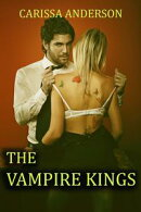 The Vampire Kings