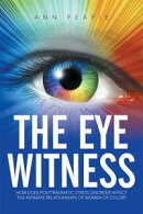 The Eye Witness