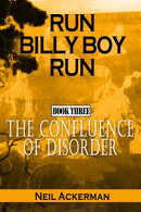 Run Billy Boy Run, Book Three: The Confluence of Disorder