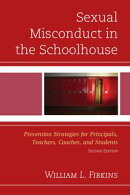 Sexual Misconduct in the Schoolhouse