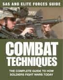 Combat Techniques
