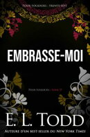 Embrasse-moi