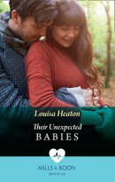 Their Unexpected Babies (Mills & Boon Medical)