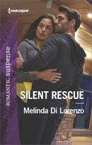Silent Rescue