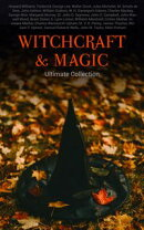 WITCHCRAFT & MAGIC - Ultimate Collection