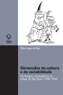 Dimensões da cultura e da sociabilidade