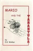 Mario and the Tarantula