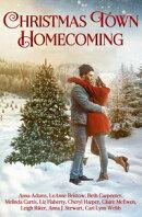 Christmas Town Homecoming