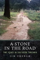 A Stone in the Road