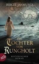 Die Tochter von Rungholt