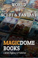 World of Sci-Fi and Fantasy. Literary Agency Catalog
