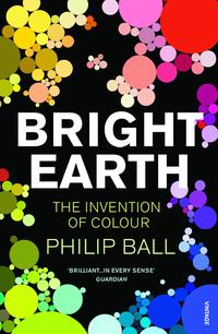 BrightEarthTheInventionofColour