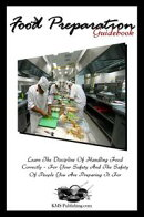 Food Preparation Guidebook