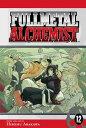 Fullmetal Alchemist, Vol. 12【電子書籍】[ Hiromu Arakawa ]