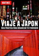 Viaje a Japón: Turismo fácil y por tu cuenta