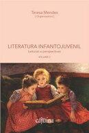 Literatura infantojuvenil