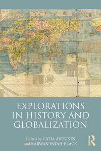 ExplorationsinHistoryandGlobalization