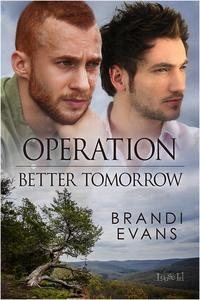 OperationBetterTomorrow