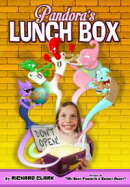 Pandora's Lunch Box: Don't Open!