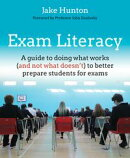 Exam Literacy