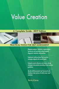 ValueCreationACompleteGuide-2019Edition