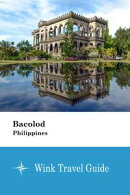 Bacolod (Philippines)