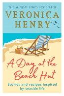 A Beach Hut Life