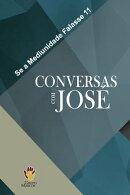 Conversas com José