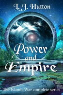 Power & Empire