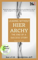 Leading without hierarchy - the End of a Success Story