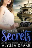 Harbor of Secrets