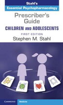 Prescriber's Guide ? Children and Adolescents: Volume 1