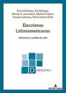 Elecciones Latinoamericanas