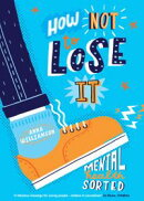 How Not to Lose It: Mental Health