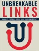 Unbreakable Links