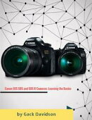 Canon Eos 5ds and 5dsr Cameras: Learning the Basics