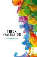 Thick Evaluation