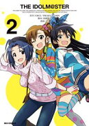 THE IDOLM@STER(2)