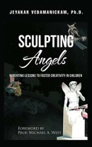 Sculpting Angels