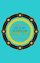 The Valor Saga: Pt 1 - Falling Star