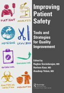 Improving Patient Safety