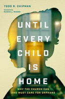 Until Every Child Is Home