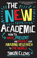 The New Academic