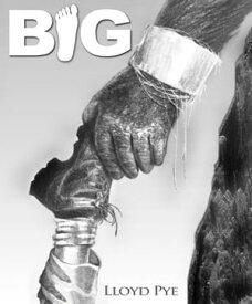 Big【電子書籍】[ Lloyd Pye ]