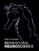 Behavioural Neuroscience