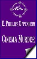 Cinema Murder