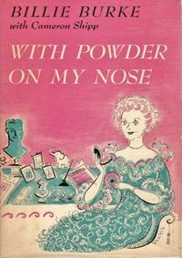 WithPowderonMyNose