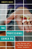 The Professional Guinea Pig