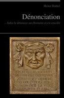 Dénonciation - Délation